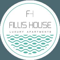 Fillishouse